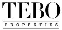 TeboProperties-Logo[1]